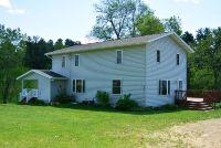 Home for sale: S436 Wulff Rd., Mondovi, WI 54755
