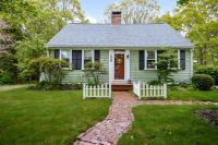 Home for sale: 26 Butler Avenue, West Yarmouth, MA 02673