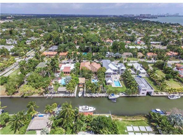 1034 N.E. 84th St., Miami, FL 33138 Photo 19