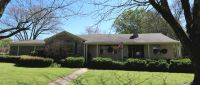 Home for sale: 620 Mccord St., West Point, MS 39773