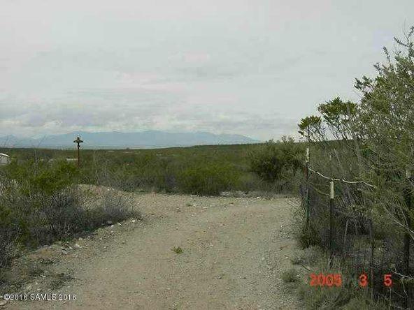 505 W. Granada Pl., Tombstone, AZ 85638 Photo 2