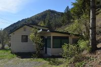 Home for sale: 93 Deer Ln., Kellogg, ID 83837