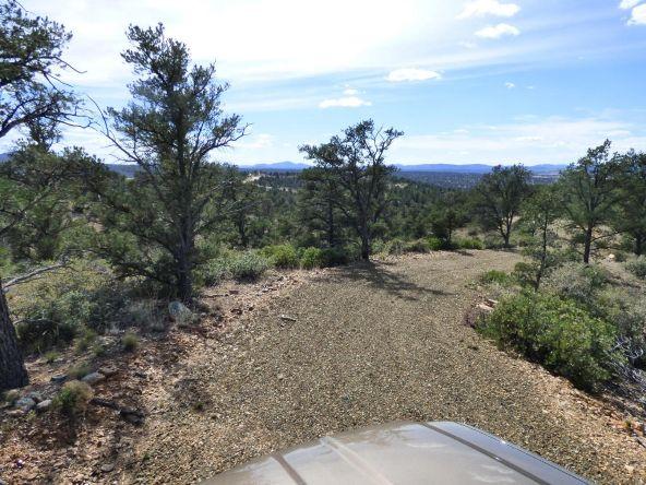 12960 N. Preserve, Prescott, AZ 86305 Photo 4