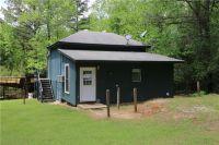 Home for sale: 2237 Lee Rd. 65, Loachapoka, AL 36865