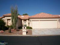 Home for sale: 25215 S. Buttonwood Dr., Sun Lakes, AZ 85248