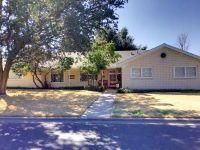 Home for sale: 2701 Fair Oaks Cir., Odessa, TX 79762