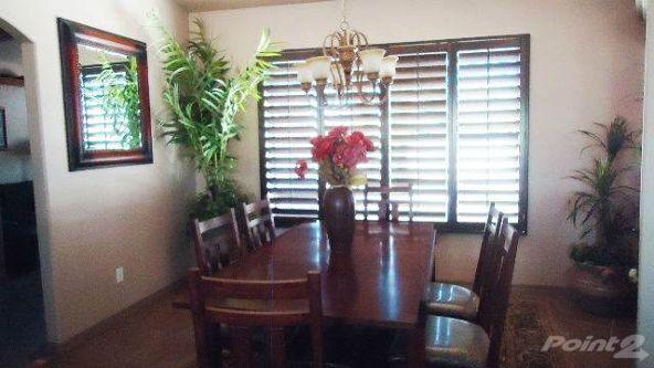1284 Kibby Dr., Lake Havasu City, AZ 86404 Photo 11