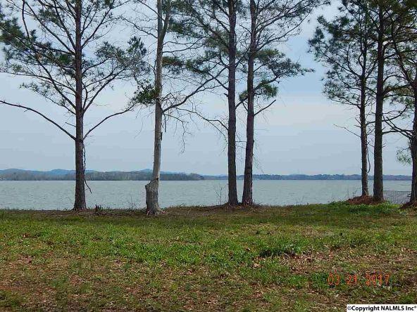0 County Rd. 469, Centre, AL 35960 Photo 4
