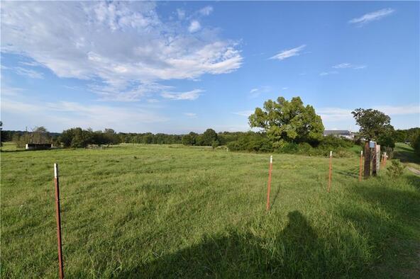 8310 Bonanza Rd., Fort Smith, AR 72916 Photo 26
