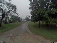 Home for sale: 6th, Alma, IL 62807