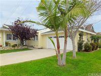 Home for sale: 430 Coastline Dr., Seal Beach, CA 90740