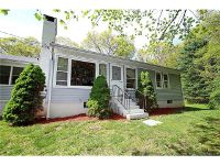 Home for sale: 1950 Litchfield Tpke, Woodbridge, CT 06525