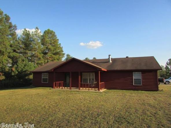 141 Pine Grove Dr., Bismarck, AR 71929 Photo 12