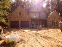 Home for sale: 1408 Greencrest Ct., Lawrenceville, GA 30045