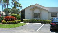 Home for sale: 2320 N.W. 13th Ct., Delray Beach, FL 33445