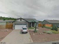 Home for sale: Deer Springs, Bellemont, AZ 86015