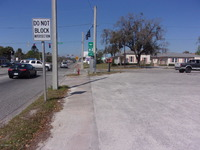 Home for sale: 1010 Reid St., Palatka, FL 32177