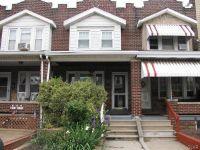 Home for sale: 1823 Cedar St. West, Allentown, PA 18104