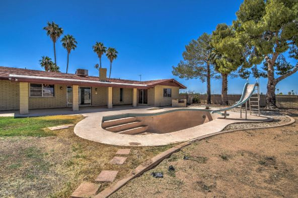 25600 W. Hwy. 85 --, Buckeye, AZ 85326 Photo 51