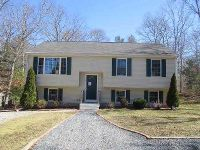 Home for sale: Hollow Tree Ave., Wareham, MA 02571