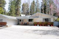 Home for sale: 1131 Illini Dr., Fawnskin, CA 92333
