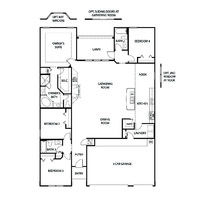Home for sale: 195 Prince Albert Ave, Saint Johns, FL 32259