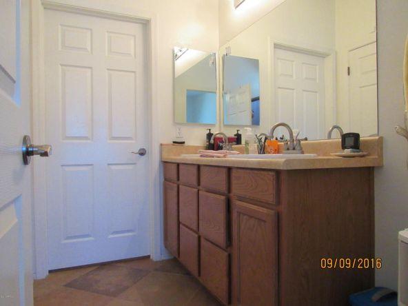7536 E. Fair Meadows, Tucson, AZ 85756 Photo 32
