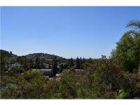 Home for sale: 5904 E. Bottlebrush Dr., Orange, CA 92869