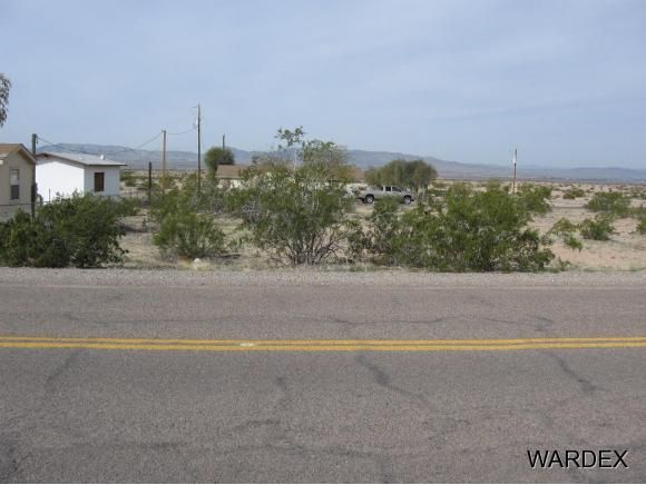 12709 S. Oatman Hwy., Topock, AZ 86436 Photo 1