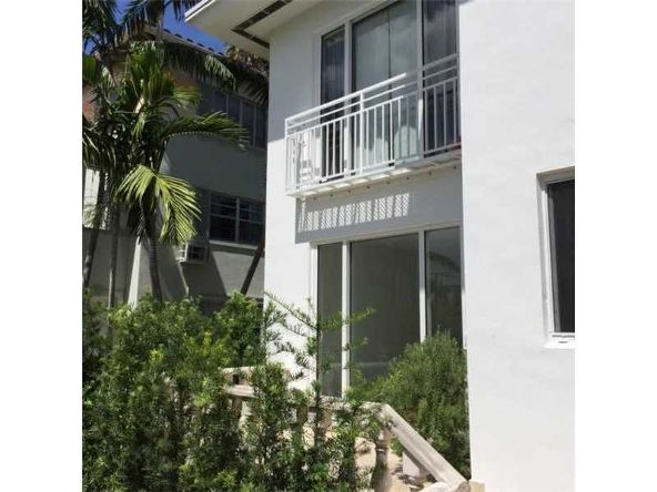 3921 North Meridian Ave., Miami Beach, FL 33140 Photo 7