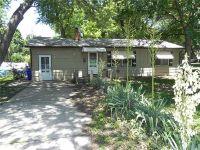Home for sale: 773 N. Water St., Olathe, KS 66061