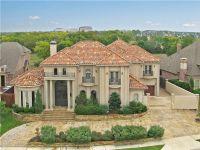 Home for sale: 1786 Hilton Head Ln., Frisco, TX 75034