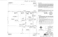Home for sale: 1704 S.E. Bush Rd., Saint Joseph, MO 64504