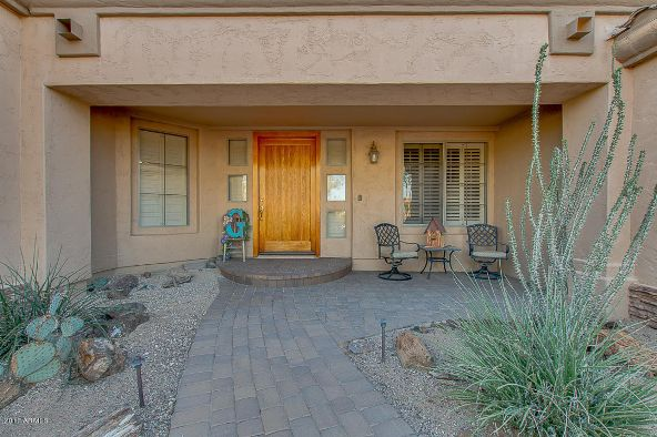 11263 E. Ajave Dr., Scottsdale, AZ 85262 Photo 4