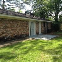 Home for sale: 4516 Sunshine Dr., Montgomery, AL 36116