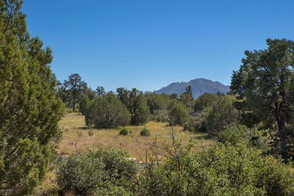14425 N. Sandia Ln., Prescott, AZ 86305 Photo 19