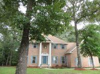 Home for sale: 105 N. Twin Oak Ct., Byron, GA 31008