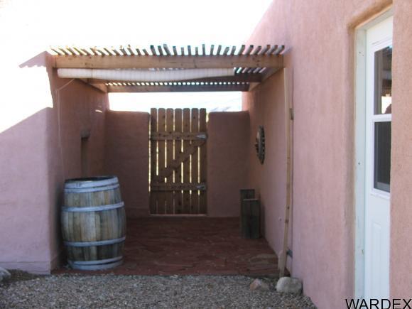 16955 S. Lone Ranger Rd., Yucca, AZ 86438 Photo 2