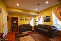 Home for sale: 20225 Edisto Square, Ashburn, VA 20147