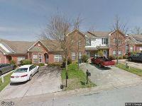 Home for sale: Shine, Pelham, AL 35124