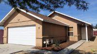 Home for sale: 6460 El Dorado Ave., Yucca Valley, CA 92284