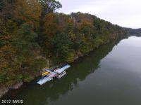 Home for sale: 5 Swift River Way, Shepherdstown, WV 25443