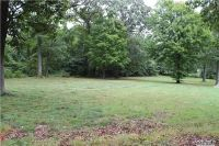 Home for sale: Lot 13 Sleepy Hollow Ln., Dix Hills, NY 11746