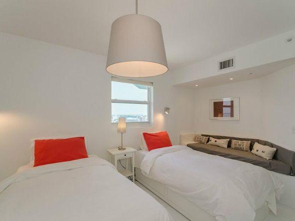 6301 Collins Ave. # 2706, Miami Beach, FL 33141 Photo 8