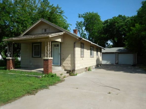 2208 W. 2nd St. N., Wichita, KS 67203 Photo 1