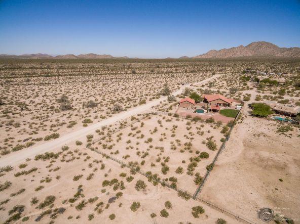 11727 N. Henness Rd., Casa Grande, AZ 85194 Photo 33