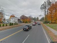 Home for sale: Washington, Bristol, CT 06010