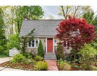 Home for sale: 139 Whitcomb Ave., Boston, MA 02130