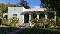 Home for sale: 614 Arizona St., Bisbee, AZ 85603