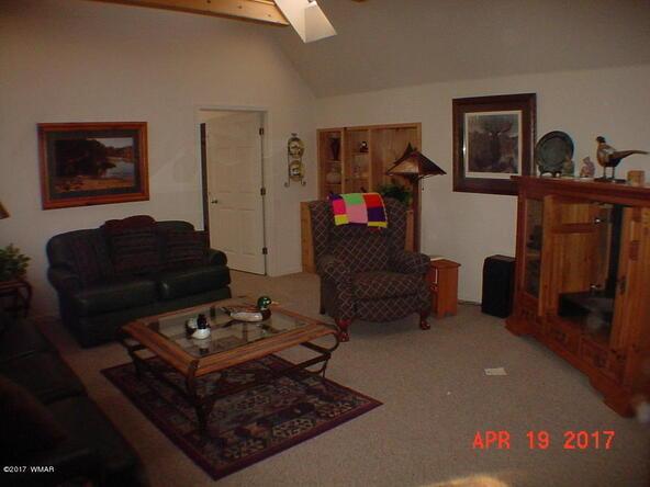 1165 Larson Rd., Lakeside, AZ 85929 Photo 63